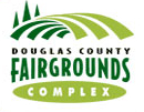 Douglas County Fairgrounds